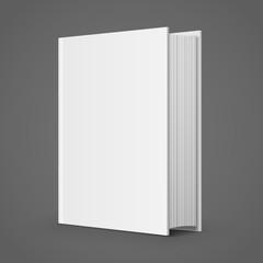 Fat book