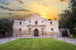 The Alamo, San Antonio, TX - 68700524