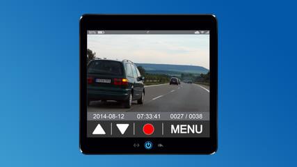 dashcam 4 - h-farbverlauf v-foto2 - 16 zu 9 - g1044