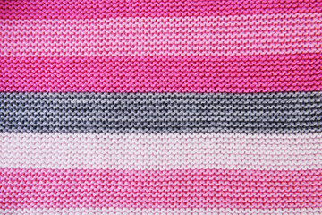 striped texture