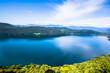 Lac du Bourget - 68720724