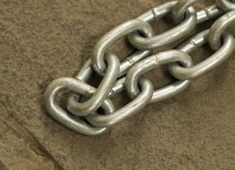 Chain.