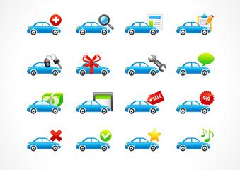 Auto_icons