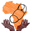 Aid for African children
