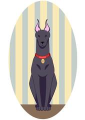 Dog_dog