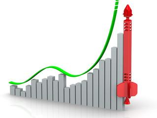 График роста. Концепция
