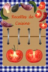 Recettes de Cuisine - Atelier de cuisine