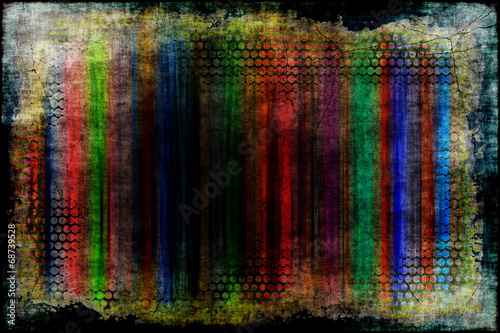 abstract grunge background for your text - 68739528