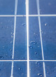 Solar panel - 68739904