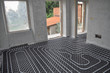 Radiant heating and cooling - 68739924