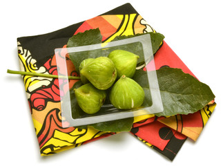 تين شائع Ficus carica Common fig Figowiec pospolity תאנה