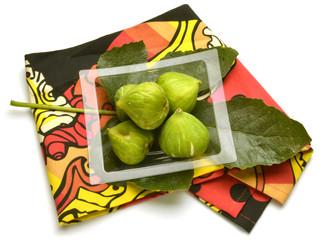تين شائع Ficus carica Common fig Figowiec pospolity תאנה