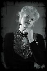 actress ав5