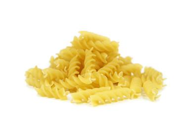 Pasta Twirls