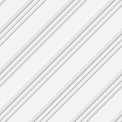 Seamless Line Background