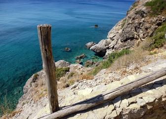 Mare - Creta