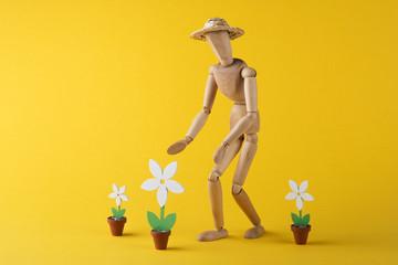 Gärtner