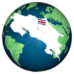 Costa Rica Mondo_001