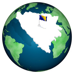 Bosnia ed Erzegovina Mondo_001