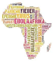 ebolafieber