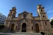 Church in Torrevieja