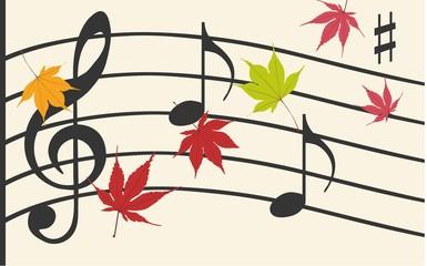 가을음악회