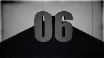Academy countdown 01.mov