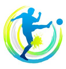 fussball - soccer - 167