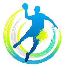 Handball - 105