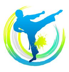 karate - 56