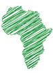 Bio Produkte aus Afrika