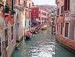 Venice cityscape - 68761144