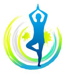 yoga - 20