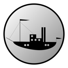 Ship button