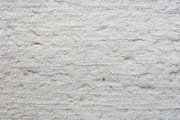 Fabric carpet