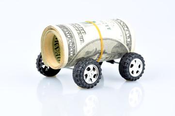 Fast Finances