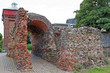 Balkerne Gate,Colchester,UK - 68768399