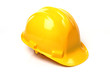 Construction Hard Hat - 68768504