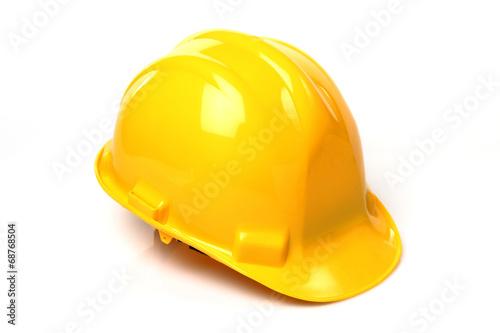 Construction Hard Hat - 68768504