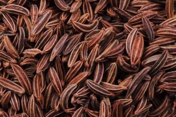 caraway spice texture