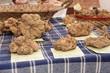 festa del tartufo savigno bologna - 68769117