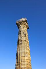 coastal light tower