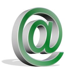 E-Mail - Symbol