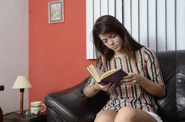 Love Livros