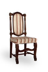 classic style chair