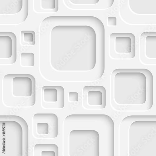bezszwowy-kwadratowy-tlo