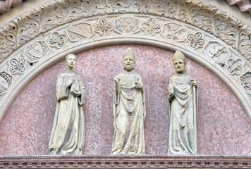 Santi Patroni di Perugia
