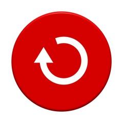 Button rund: Update