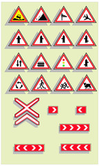 Warning_Signs_5