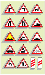 Warning_Signs_3